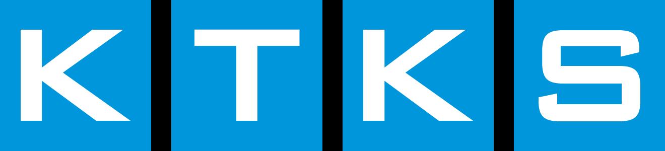 KTKS Logo