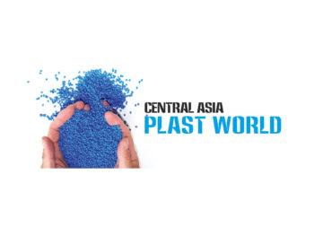 Central Asia Plast World 2017